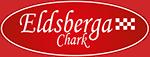 Eldsberga Chark